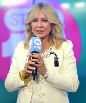 Kerri-Anne Kennerley Bounces Back With New Gig After Being Axed From 'Studio 10'
