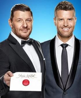 Channel 7 Axes Some Of Its BIGGEST Shows