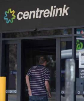 Centrelink Is Repaying Money They May Owe You!