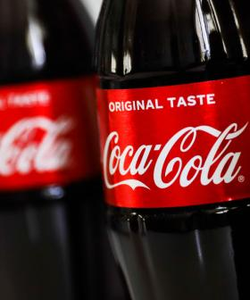 A Big Change Is Coming To Coca-Cola In 2021
