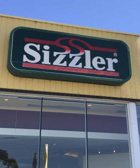 Sizzler To Close ALL Remaining Restaurants In Australia