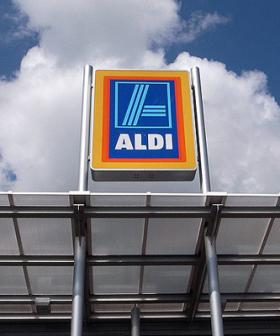 ALDI Has Finally Begun Removing Plastic Packaging From Its Products (Including Fruit & Veg)