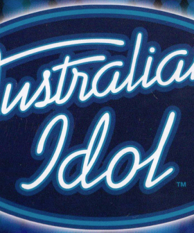 Australian Idol Is Officially Returning in 2022