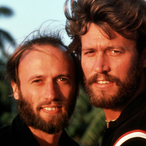 The Bee Gees Are The Next Iconic Band To Get The Cinematic Treatment