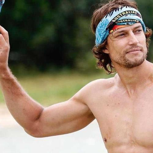 Australian Survivor 2021 Will Be Going Ahead Despite Inability To Travel