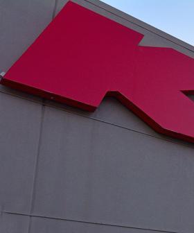 Kmart Pulls Popular Children's Toy Over Safety Concerns