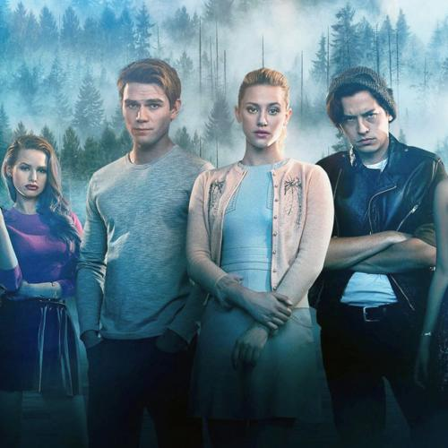 The CW Releases Premiere Dates For Riverdale, The Flash And Batwoman!
