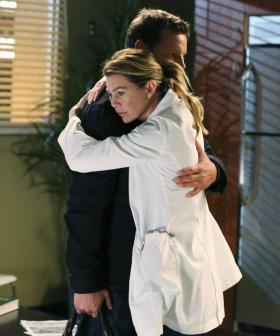 Grey's Anatomy May Be Coming To An End