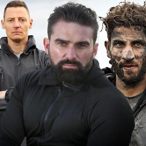 Who's The Most ARROGANT On 'SAS Australia'? You Decide!