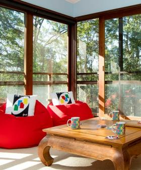 There Are UNO And Pictionary Themed Holiday Homes You Can Book!