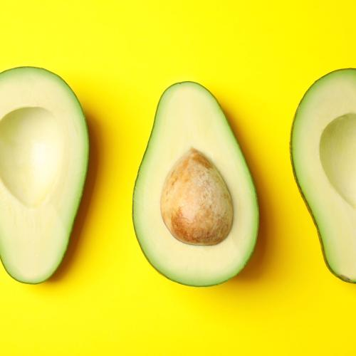 Love Avocados? Try These Recipes To Taste Them Like You've Never Had Them Before!