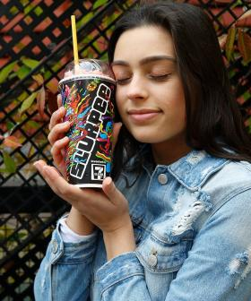 7-Eleven Is Offering Thousands Of FREE Products This Month!