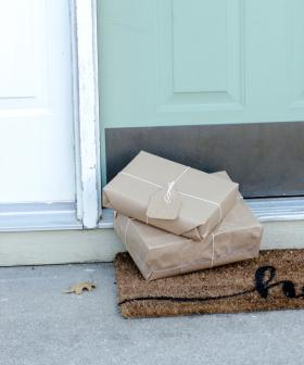 You Can Score $1 Parcel Delivery In Time For The Festive Season At 7-Eleven!
