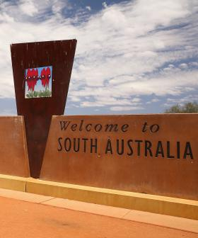NSW Residents Urged To Delay Travel To South Australia
