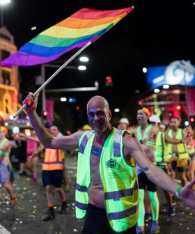 Sydney Gay And Lesbian Mardi Gras Oxford Street Parade Cancelled For 2021, Moved To SCG