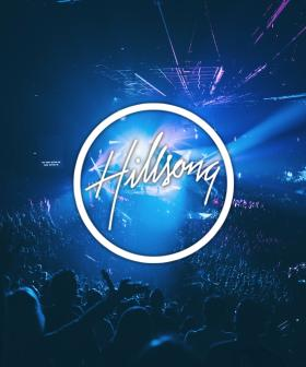 Hillsong Co-Founder And Celebrity Wedding Officiator SACKED For 'Moral Failures'