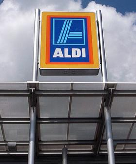 There's A Stock Checker Website For ALDI Special Buys And It's Going To Save So Much Time
