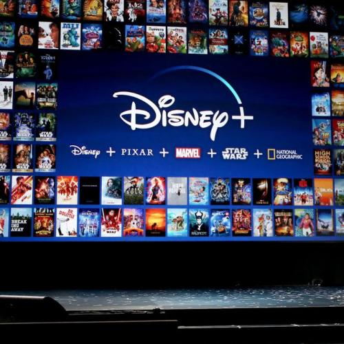 Disney+ Is About To Hike Its Prices But It's All For A VERY Good Reason