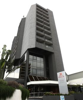 NSW Residents Who Stayed In Brisbane Quarantine Hotel Told They Should Self-Isolate, Again