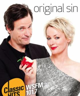 CHAPTER 12: What's Life Really Like On Breakfast Radio?