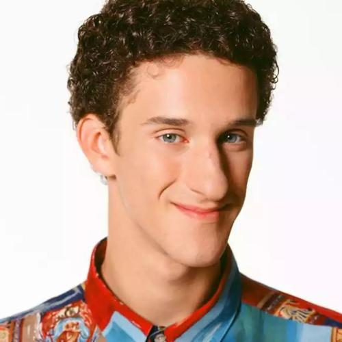 Saved By The Bell's Dustin Diamond Confirms He Is Battling Stage Four Cancer