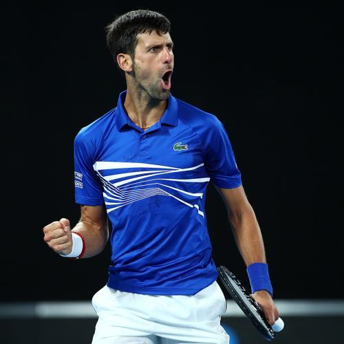 Djokovic Upset About Australian Open Quarantine, Makes List Of Requests