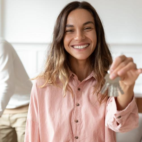 Looking For A New Tenant? Find Out What To Do To Attract The Best Quality