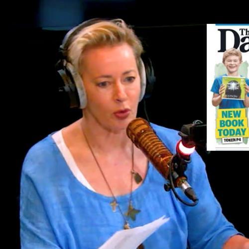 Barnardos Scraps Annual 'Mother Of The Year' Awards