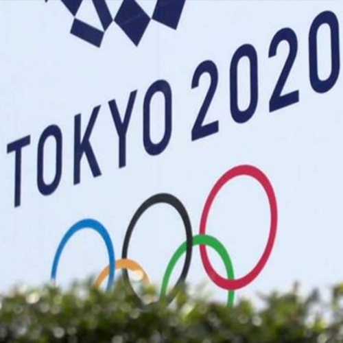 """Tokyo Olympics """"100% Certain"""" According To International Olympic Committee Vice President"""