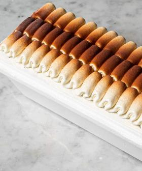 Messina's Viennetta Is Back TODAY!
