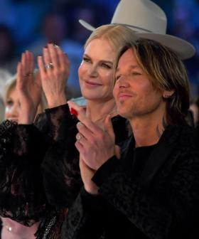 Nicole Kidman And Keith Urban Involved In Fight At The Opera