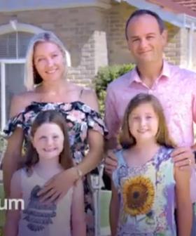 'Wife Swap Australia' Is Returning In A Big Way!