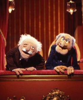 Disclaimer Slapped On 'The Muppet Show' As It Begins Streaming On Disney+
