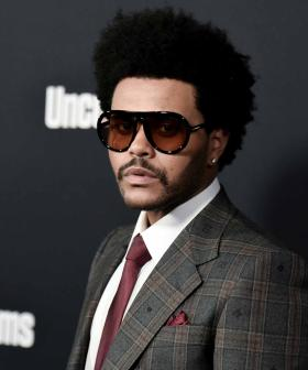 Why The Weeknd Spells His Name Without A Third 'E'
