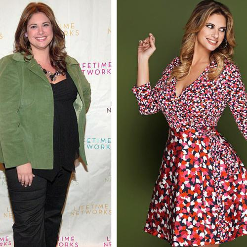 MAFS' New Sexologist Alessandra Rampolla Lost 60kg After Gastric Bypass
