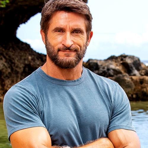 The Next Season Of Survivor Is Being Filmed In Queensland!