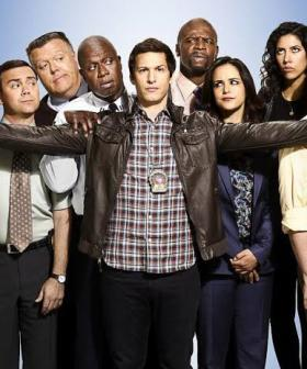 Brooklyn Nine-Nine Is Officially Coming To An End