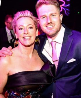 EXCLUSIVE: We Expose The REAL Bryce Ruthven From MAFS