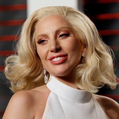 Lady Gaga Offers Half A Million Dollar Reward For Return Of Her Two Stolen French Bulldogs
