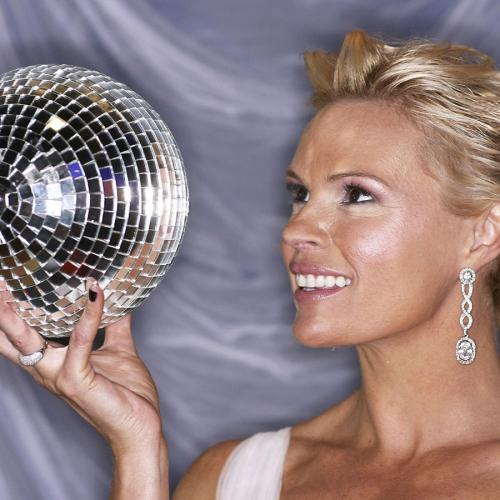 Did Sonia Kruger Accidentally Reveal The HUGE Celebrity Joining 'Dancing With The Stars' This Year?