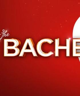 Channel 10 Has Chosen Their Next 'Bachelor' And Apparently He's Not Like The Others!