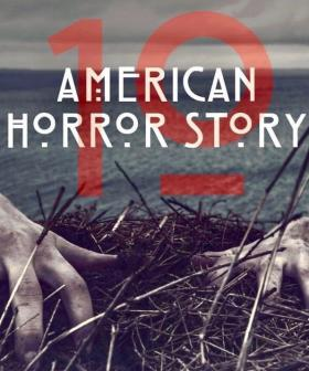 Here's What We Know About 'American Horror Story' Season 10