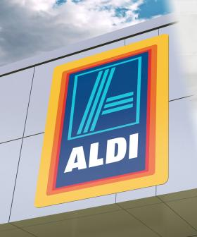 Aldi Is About To Start Selling Air Fryers At A New Rock Bottom Price