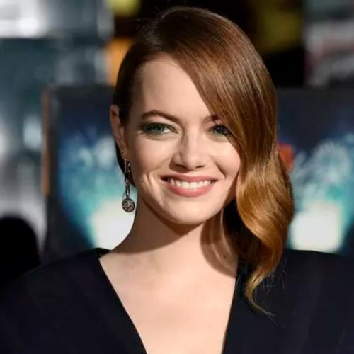 Emma Stone Gives Birth To Her First Child