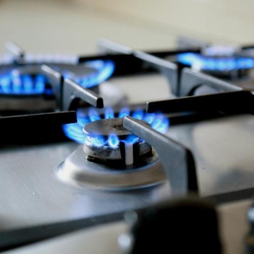 Sydney Council Bans Gas Appliances In New Green Initiative