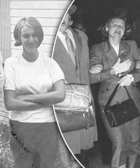 The Infamous Petrov Spy Couple Pretended To Be This Woman's Grandparents In The '50s