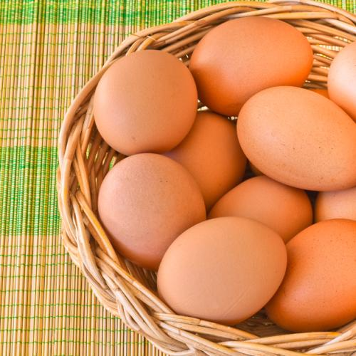 """""""That's Eggcellent!"""": Coles ReleaseBoiled Egg Hack"""
