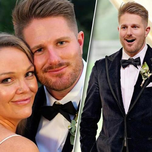 Bryce Ruthven Reveals How Soon After He Broke Up With His Fiancée That He Applied For MAFS