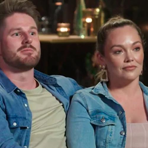 """No Longer 'Our' Bryce"": MAFS' Bryce Is Being An Absolute TOOL Again!"