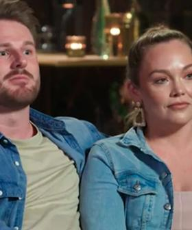 """""""No Longer 'Our' Bryce"""": MAFS' Bryce Is Being An Absolute TOOL Again!"""